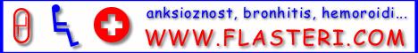 Flasteri.com