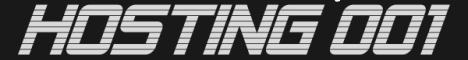 Hosting001.net
